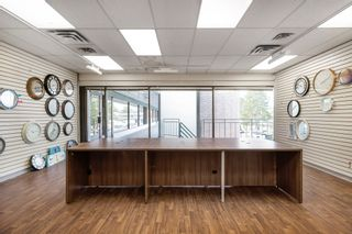 Photo 2: 226 & 227 7080 River Road in Richmond: Brighouse Office for sale or lease