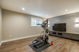 Photo 30: 7611 MAYFIELD Street in Burnaby: Highgate House for sale (Burnaby South)  : MLS®# R2580811