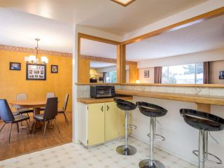 Photo 7: 3743 Uplands Dr in NANAIMO: Na Uplands House for sale (Nanaimo)  : MLS®# 831352