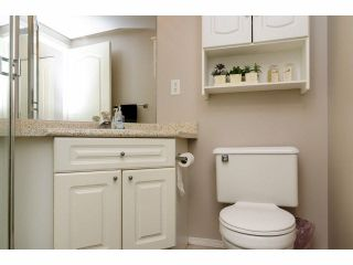 """Photo 15: 210 9946 151ST Street in Surrey: Guildford Condo for sale in """"Westchester"""" (North Surrey)  : MLS®# F1414151"""