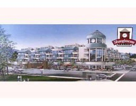 FEATURED LISTING: #A325- 2099 LOUGHEED HWY