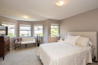 """Photo 19: 405 13900 HYLAND Road in Surrey: East Newton Townhouse for sale in """"HYLAND GROVE"""" : MLS®# R2605860"""