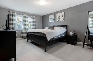 Photo 14: 2020 Windsong Drive SW: Airdrie Detached for sale : MLS®# A1145551