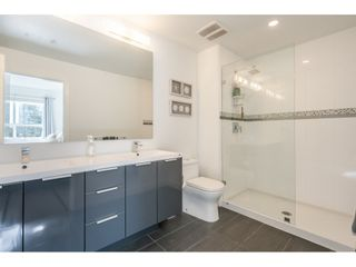 """Photo 18: 204 16380 64TH Avenue in Surrey: Cloverdale BC Condo for sale in """"The Ridge at Bose Farm"""" (Cloverdale)  : MLS®# R2535552"""