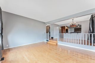 Photo 9: 8011 Silver Springs Road NW in Calgary: Silver Springs Detached for sale : MLS®# A1106791