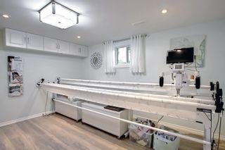 Photo 38: 12802 123a Street in Edmonton: Zone 01 House for sale : MLS®# E4261339