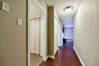 Photo 6: 401 9280 SALISH COURT in Burnaby: Sullivan Heights Condo for sale (Burnaby North)  : MLS®# R2132123