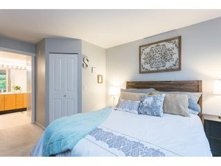 """Photo 23: 211 500 KLAHANIE Drive in Port Moody: Port Moody Centre Condo for sale in """"TIDES"""" : MLS®# R2587410"""