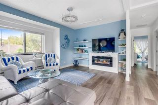 Photo 25: 2405 TRAFALGAR Street in Vancouver: Kitsilano House for sale (Vancouver West)  : MLS®# R2525677