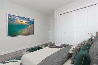 Photo 6: 407 105 E Gorge Rd in : Vi Burnside Condo for sale (Victoria)  : MLS®# 867569