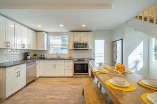 Photo 8: LA JOLLA Property for sale: 7256-58 La Jolla Blvd.