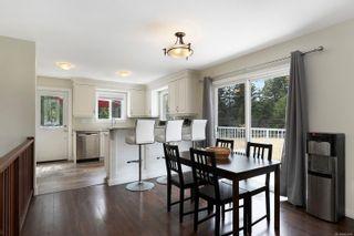 Photo 6: 2319 Clark Rd in Courtenay: CV Courtenay North House for sale (Comox Valley)  : MLS®# 883914