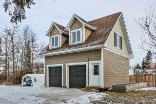 Photo 27: 4913 47 Avenue: Stony Plain House for sale : MLS®# E4225264