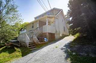 Photo 2: 20-22 Coronet Avenue in Halifax: 8-Armdale/Purcell`s Cove/Herring Cove Multi-Family for sale (Halifax-Dartmouth)  : MLS®# 202123310