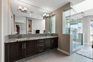 Photo 21: 366 MAHOGANY Terrace SE in Calgary: Mahogany Detached for sale : MLS®# A1103773