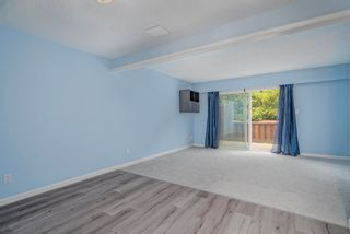 """Photo 8: 47 10780 GUILDFORD Drive in Surrey: Guildford Townhouse for sale in """"GUILDFORD CLOSE"""" (North Surrey)  : MLS®# R2614671"""