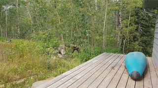 Photo 3: Winchell Lake Road Lot 2, TWP Road 290A: Rural Mountain View County Detached for sale : MLS®# C4200686