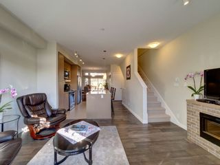 """Photo 16: 5980 OLDMILL Lane in Sechelt: Sechelt District Townhouse for sale in """"Edgewater"""" (Sunshine Coast)  : MLS®# R2243724"""