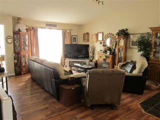 Photo 4: 1620 42 Street: Edson House for sale : MLS®# 33485