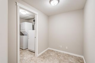 Photo 30: 701 1726 14 Avenue NW in Calgary: Hounsfield Heights/Briar Hill Apartment for sale : MLS®# A1136878