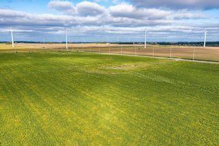 Photo 11: 582061 County Road 17 in Melancthon: Rural Melancthon Property for sale : MLS®# X5358630