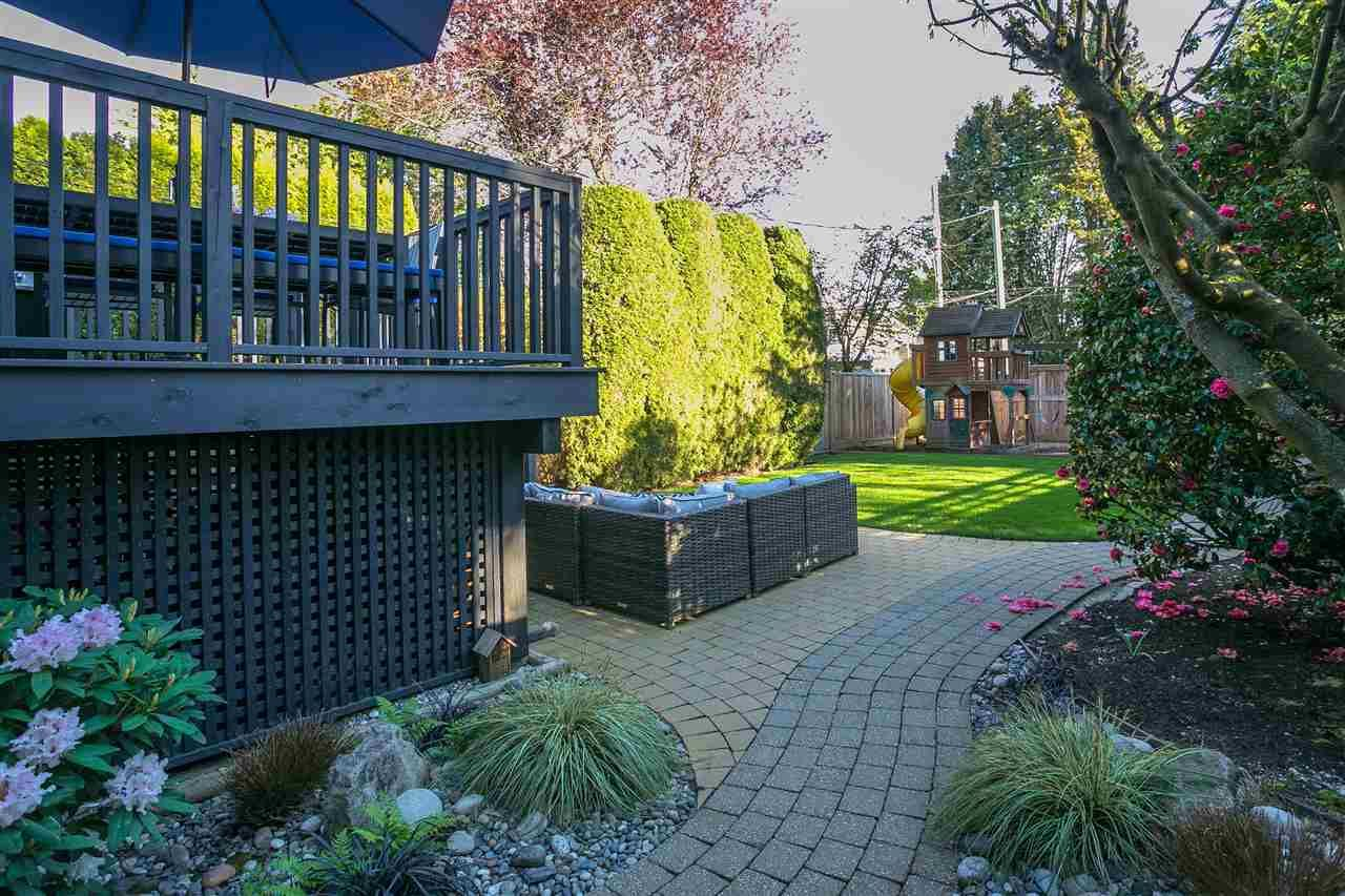 Photo 4: Photos: 68 W 23RD Avenue in Vancouver: Cambie House for sale (Vancouver West)  : MLS®# R2361113