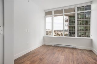 Photo 14: 501 258 NELSON'S COURT in New Westminster: Sapperton Condo for sale : MLS®# R2558072