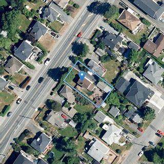 Photo 33: 3251 Harriet Rd in VICTORIA: SW Rudd Park House for sale (Saanich West)  : MLS®# 835569