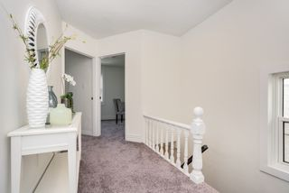 Photo 21: 577 Home Street in Winnipeg: West End House for sale (5A)  : MLS®# 202024221