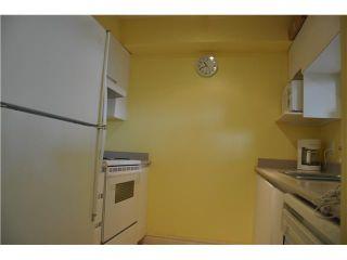 "Photo 5: 1303 5189 GASTON Street in Vancouver: Collingwood VE Condo for sale in ""MCGREGOR"" (Vancouver East)  : MLS®# V878437"