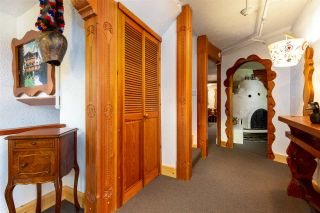 Photo 29: 7115 NESTERS Road in Whistler: Nesters Business with Property for sale : MLS®# C8034823
