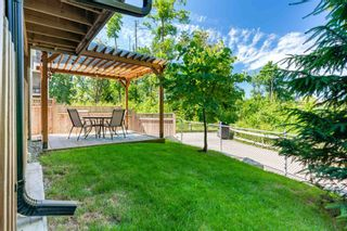"""Photo 25: 2663 275A Street in Langley: Aldergrove Langley House for sale in """"BERTRAND CREEK"""" : MLS®# R2595221"""
