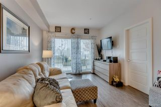 """Photo 13: 111 12070 227 Street in Maple Ridge: East Central Condo for sale in """"STATION ONE"""" : MLS®# R2230679"""
