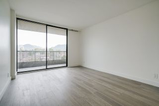 """Photo 14: 1107 3760 ALBERT Street in Burnaby: Vancouver Heights Condo for sale in """"BOUNDARY VIEW"""" (Burnaby North)  : MLS®# R2529678"""