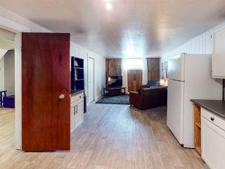 Photo 28: 11172 37 Avenue in Edmonton: Zone 16 House for sale : MLS®# E4241149