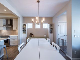 Photo 12: 115 Marquis Court SE in Calgary: Mahogany Detached for sale : MLS®# A1071634