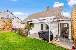 Photo 31: 238 Bayview Ave in : Du Ladysmith House for sale (Duncan)  : MLS®# 871938