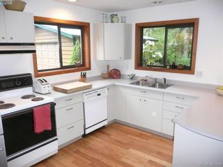 Photo 2: 181 Le Page Rd in SALT SPRING ISLAND: GI Salt Spring House for sale (Gulf Islands)  : MLS®# 767195