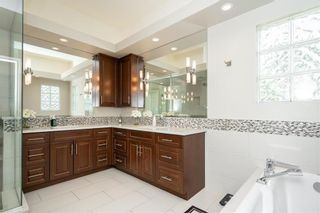 Photo 21: 103 River Pointe Drive in Winnipeg: River Pointe Residential for sale (2C)  : MLS®# 202122746