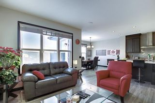 Photo 15: 278 Kingfisher Crescent SE: Airdrie Detached for sale : MLS®# A1068336