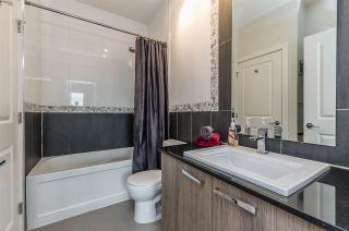 Photo 11: 430 15956 86A Avenue in Surrey: Fleetwood Tynehead Condo for sale : MLS®# R2262802