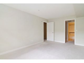 "Photo 9: 229 12238 224TH Street in Maple Ridge: East Central Condo for sale in ""URBANO"" : MLS®# V1118461"