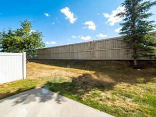 Photo 35: 143 150 EDWARDS Drive in Edmonton: Zone 53 Townhouse for sale : MLS®# E4260533