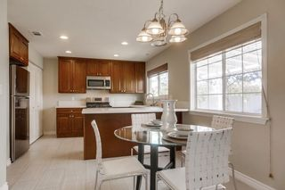 Photo 6: CLAIREMONT House for sale : 4 bedrooms : 4842 Kings Way in San Diego