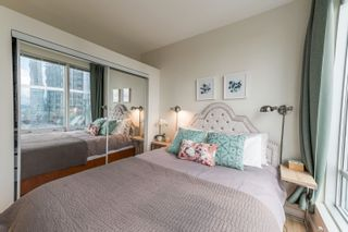 """Photo 15: 1403 989 NELSON Street in Vancouver: Downtown VW Condo for sale in """"THE ELECTRA"""" (Vancouver West)  : MLS®# R2617547"""