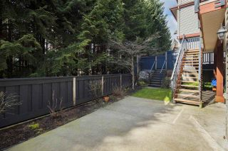 """Photo 38: 74 1701 PARKWAY Boulevard in Coquitlam: Westwood Plateau House for sale in """"TANGO"""" : MLS®# R2572995"""