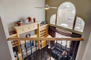Photo 22: 101 CRANWELL Place SE in Calgary: Cranston Detached for sale : MLS®# C4289712