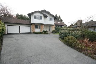 Photo 2: 2098 W 29th Avenue in Vancouver: Home for sale : MLS®# v873902