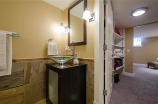 Photo 43: 1548 STRATHCONA Drive SW in Calgary: Strathcona Park Detached for sale : MLS®# C4292231