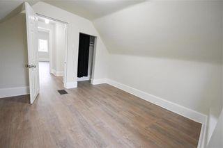 Photo 25: 770 Honeyman Avenue in Winnipeg: Wolseley Residential for sale (5B)  : MLS®# 202122630